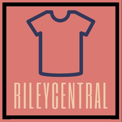 Rileycentral